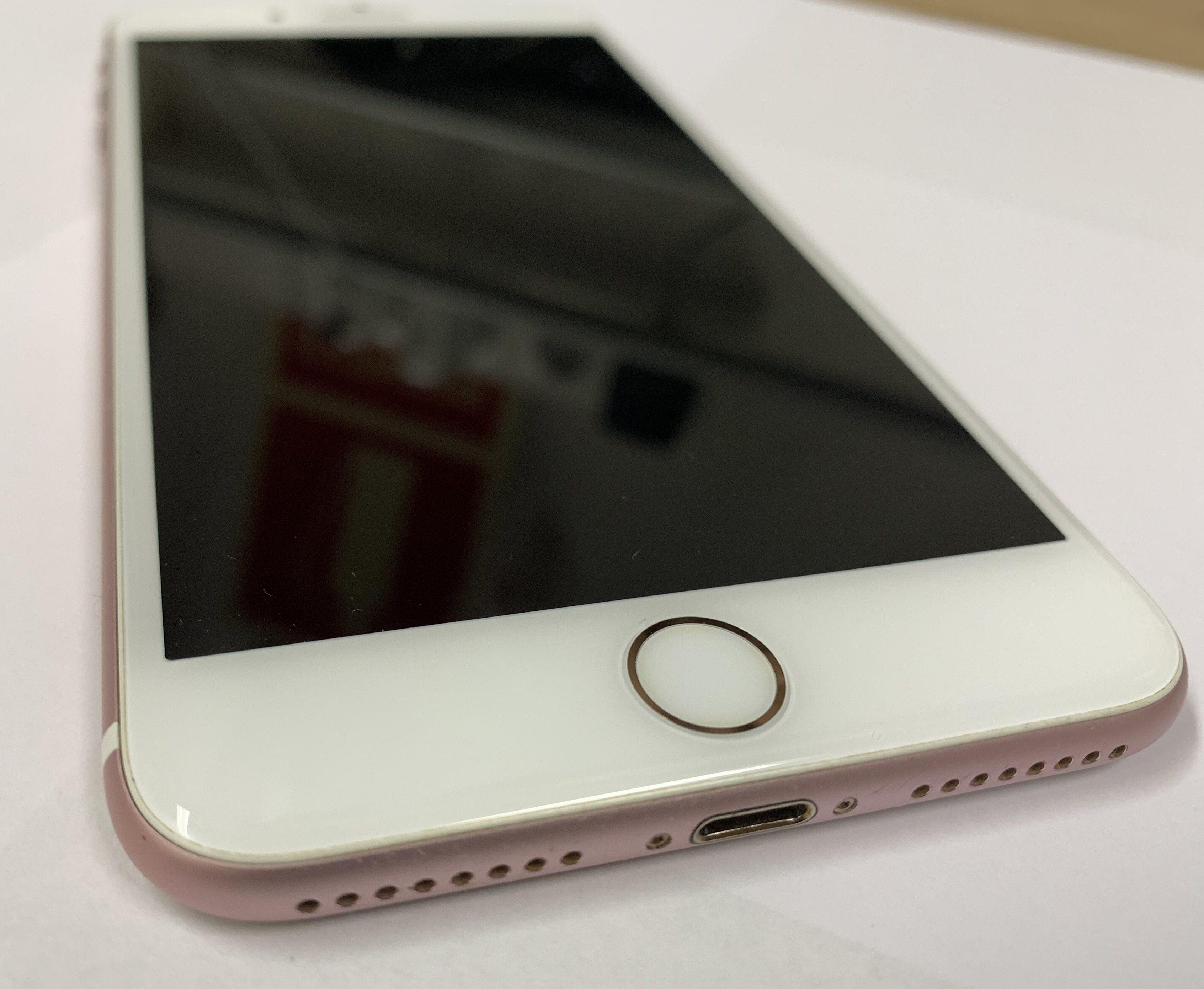 iPhone 7 Plus 128GB, 128GB, Rose Gold, imagen 5