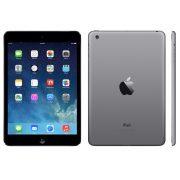 iPad Air Wi-Fi Cellular, 32GB, Space Gray