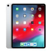 """iPad Pro 12.9"""" Wi-Fi (3rd Gen) 256GB, 256GB, Silver"""