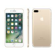 iPhone 7 Plus, 32GB, Gold