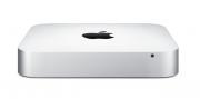 Mac Mini Late 2018 (Intel 6-Core i5 3.0 GHz 8 GB RAM 256 GB SSD), Intel 6-Core i5 3.0 GHz, 8 GB RAM, 256 GB SSD