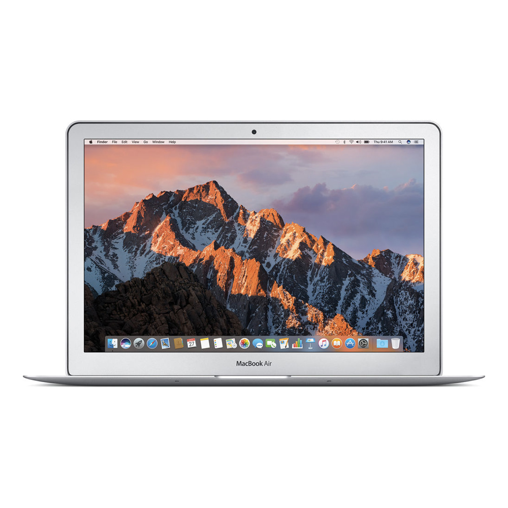 "MacBook Air 11"" Early 2015 (Intel Core i5 1.6 GHz 4 GB RAM 256 GB SSD), Intel Core i5 1.6 GHz, 4 GB RAM, 256 GB SSD"