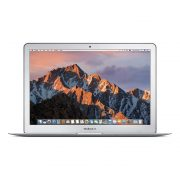 "MacBook Air 13"", Intel Core i5 1.6 GHz, 4 GB RAM, 128 GB SSD"