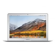 "MacBook Air 13"" Early 2017 (Intel Core i5 1.8 GHz 8 GB RAM 256 GB SSD), Intel Core i5 1.8 GHz, 8 GB RAM, 128 GB SSD"