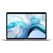 """MacBook Air 13"""" Late 2018 (Intel Core i5 1.6 GHz 8 GB RAM 128 GB SSD), Silver, Intel Core i5 1.6 GHz, 8 GB RAM, 128 GB SSD"""