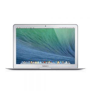 """MacBook Air 13"""" Mid 2013 (Intel Core i5 1.3 GHz 4 GB RAM 256 GB SSD), Intel Core i5 1.3 GHz, 4 GB RAM, 256 GB SSD"""