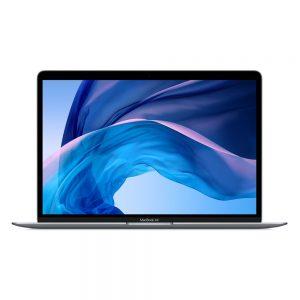 """MacBook Air 13"""" Mid 2019 (Intel Core i5 1.6 GHz 8 GB RAM 256 GB SSD), Space Gray, Intel Core i5 1.6 GHz, 8 GB RAM, 256 GB SSD"""