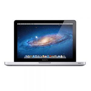 """MacBook Pro 13"""" Mid 2012 (Intel Core i7 2.9 GHz 8 GB RAM 750 GB HDD), Intel Core i7 2.9 GHz, 8 GB RAM, 750 GB HDD"""