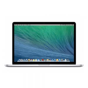 "MacBook Pro Retina 15"" Early 2013 (Intel Quad-Core i7 2.4 GHz 8 GB RAM 256 GB SSD), Intel Quad-Core i7 2.4 GHz, 8 GB RAM, 256 GB SSD"