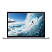 """MacBook Pro Retina 15"""" Mid 2012 (Intel Quad-Core i7 2.3 GHz 8 GB RAM 512 GB SSD), Intel Quad-Core i7 2.3 GHz, 8 GB RAM, 512 GB SSD"""