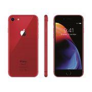 iPhone 8 64GB, 64GB, Red