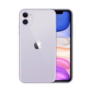 iPhone 11 64GB, 64GB, Purple