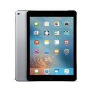 "iPad Pro 9.7"" Wi-Fi 256GB, 256GB, Space Gray"