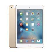 iPad mini 4 Wi-Fi 16GB, 16GB, Gold