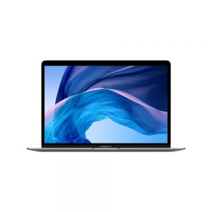 "MacBook Air 13"" Early 2020 (Intel Quad-Core i5 1.1 GHz 16 GB RAM 256 GB SSD), Space Gray, Intel Quad-Core i5 1.1 GHz, 16 GB RAM, 256 GB SSD"