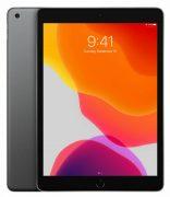 iPad 7 Wi-Fi, 32GB, Space Gray
