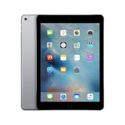 iPad Air 2 Wi-Fi 64GB, 64GB, Space Gray