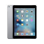 iPad Air 2 Wi-Fi, 128GB, Space Gray