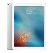"iPad Pro 12.9"" Wi-Fi (2nd Gen) 64GB, 64GB, Silver"