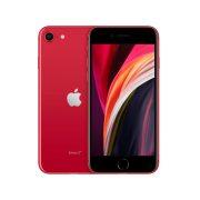 iPhone SE (2nd Gen), 256GB, Red