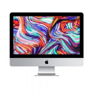 "iMac 21.5"" Retina 4K Early 2019 (Intel 6-Core i5 3.0 GHz 8 GB RAM 256 GB SSD), Intel 6-Core i5 3.0 GHz, 8 GB RAM, 256 GB SSD"