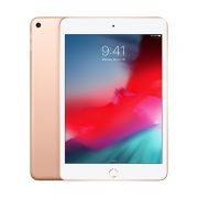 iPad 5 Wi-Fi, 32GB, Gold