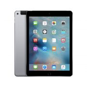 iPad Air 2 Wi-Fi + Cellular, 16GB, Space Gray