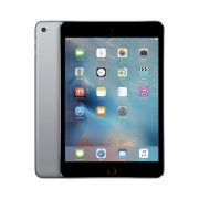 iPad mini 4 Wi-Fi + Cellular, 16GB, Space Gray