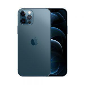 iPhone 12 Pro 256GB, 256GB, Pacific Blue