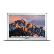 "MacBook Air 13"", Intel Core i7 2.2 GHz, 4 GB RAM, 256 GB SSD"