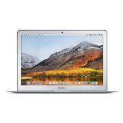 "MacBook Air 13"" - US Keyboard, Intel Core i7 2.2 GHz, 8 GB RAM, 512 GB SSD"