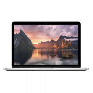 """MacBook Pro Retina 15"""" Mid 2015 (Intel Quad-Core i7 2.5 GHz 16 GB RAM 512 GB SSD), Intel Quad-Core i7 2.8 GHz, 16 GB RAM, 512 GB SSD"""