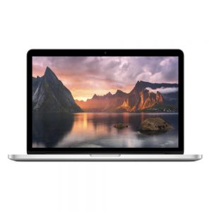 """MacBook Pro Retina 15"""" Mid 2014 (Intel Quad-Core i7 2.2 GHz 16 GB RAM 256 GB SSD), Intel Quad-Core i7 2.2 GHz, 16 GB RAM, 256 GB SSD"""