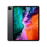 "iPad Pro 12.9"" Wi-Fi + Cellular (4th Gen), 512GB, Space Gray"
