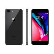iPhone 8 Plus, 64GB, Space Gray