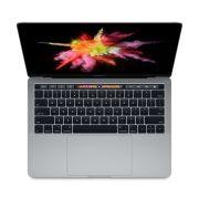 "MacBook Pro 13"" Touch Bar, Space Gray, Intel Core i5 3.1 GHz, 8 GB RAM, 512 GB SSD"
