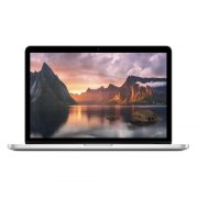 "MacBook Pro Retina 15"", Intel Quad-Core i7 2.8 GHz, 16 GB RAM, 512 GB SSD"