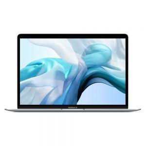"""MacBook Air 13"""" Late 2018 (Intel Core i5 1.6 GHz 16 GB RAM 512 GB SSD), Silver, Intel Core i5 1.6 GHz, 16 GB RAM, 512 GB SSD"""