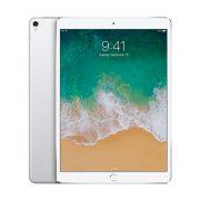 "iPad Pro 10.5"" Wi-Fi 512GB, 512GB, Silver"