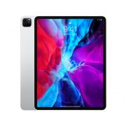 "iPad Pro 12.9"" Wi-Fi (4th Gen) 256GB, 256GB, Silver"