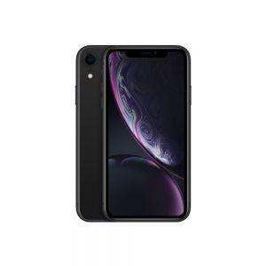 iPhone XR 64GB, 64GB