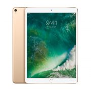 iPad Air 3 Wi-Fi 256GB, 256GB, Gold