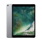"""iPad Pro 10.5"""" Wi-Fi 64GB, 64GB, Space Gray"""