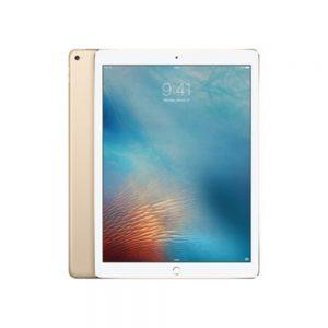 """iPad Pro 12.9"""" Wi-Fi (2nd Gen) 256GB, 256GB, Gold"""