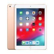 iPad 6 Wi-Fi + Cellular, 32GB, Gold