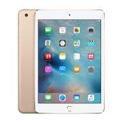 iPad mini 3 Wi-Fi + Cellular, 64GB, Gold