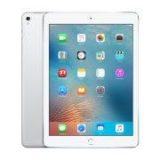 "iPad Pro 9.7"" Wi-Fi + Cellular 128GB, 128GB, Silver"