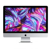 "iMac 27"" Retina 5K Early 2019 (Intel 6-Core i5 3.1 GHz 32 GB RAM 512 GB SSD), Intel 6-Core i5 3.1 GHz, 32 GB RAM, 512 GB SSD"
