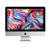 """iMac 21.5"""" Retina 4K, Intel Quad-Core i3 3.6 GHz, 8 GB RAM, 1 TB HDD"""