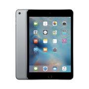 iPad mini 4 Wi-Fi + Cellular, 128GB, Space Gray